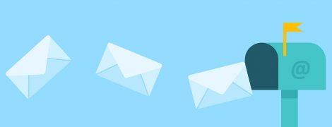 Waarom is Hosted Exchange beter dan andere e-mail varianten?