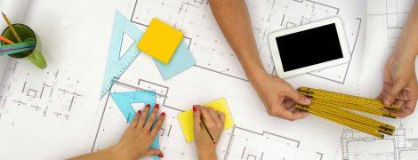 isource apps bedrijfsapps die voor jou en jouw klanten werken