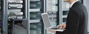 isource hosting als je snelheid, capaciteit en veiligheid belangrijk vindt