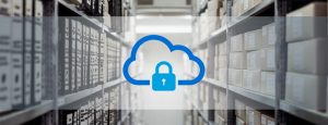 cloud privacy isourcecloud