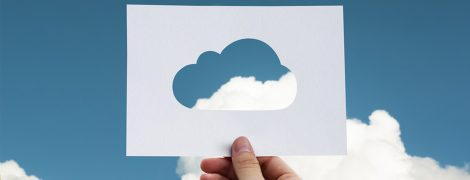 cloud nieuws isource-cloud