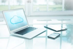 Cloud Desktop