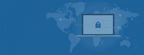 Voorkom ransomware met cloud toepassingen