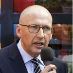 Timo Bergsma Ultimo Vastgoed