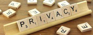 nieuwe privacywetgeving Algemene Verordening Gegevensbescherming